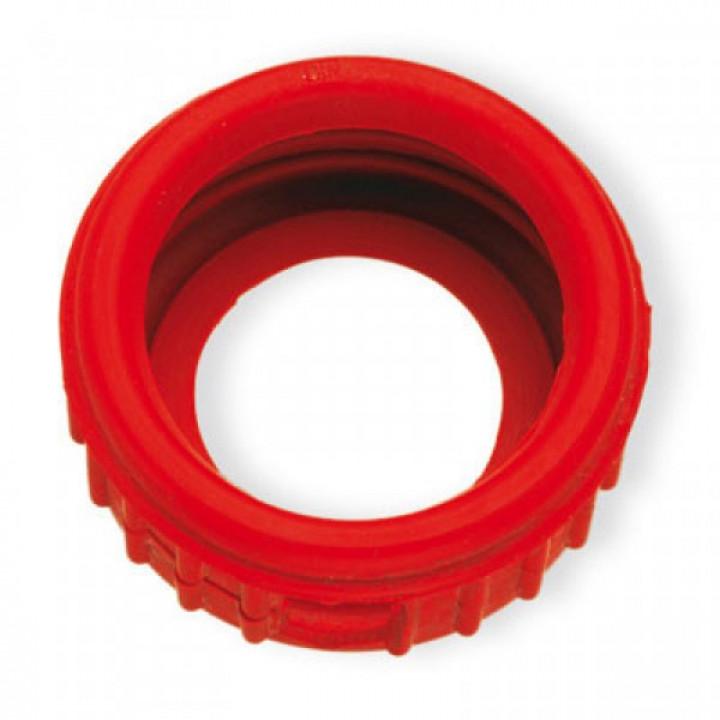 Резиновый защитный колпачок Rothenberger - 511428