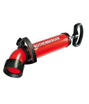 Вантуз Rothenberger Ropump Super Plus - 72070X