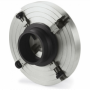 Аппарат для стыковой сварки Rothenberger Roweld P 355 B Professional - 1000000383