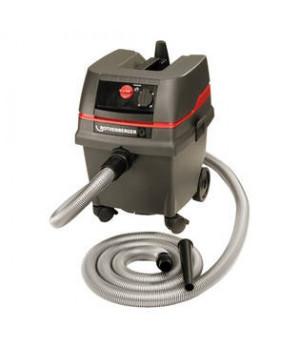 Пылесос Rothenberger Rodia Dry Cleaner 1200 - FF35148