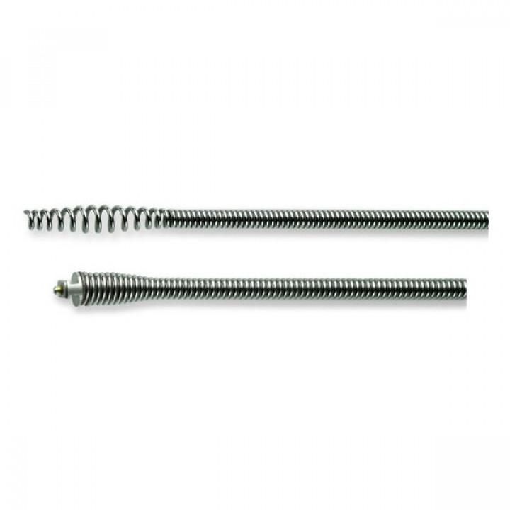 Спирали Rothenberger 6/10 мм - 72522