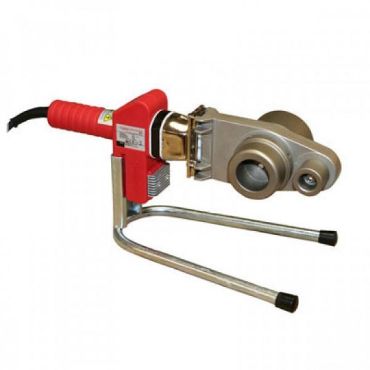 Аппараты для сварки враструб Rothenberger серии P - 55597