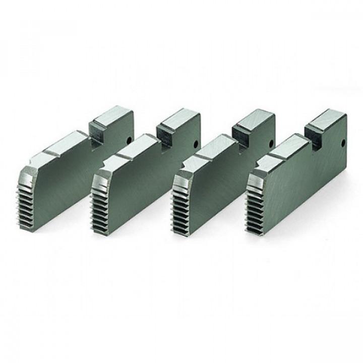 Точные резьбонарезные ножи Rothenberger для SUPERTRONIC - 56095