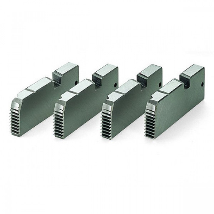 Точные резьбонарезные ножи Rothenberger для SUPERTRONIC - 56005