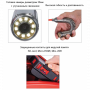 Телеинспекционная система Rothenberger Rocam 4 WIFI - 1500001470