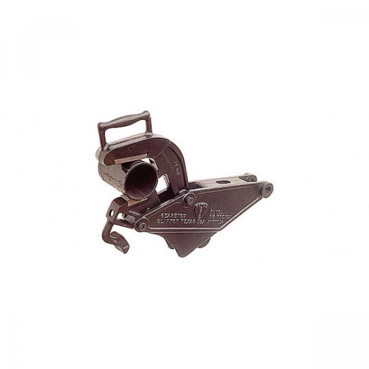 Ключи буровой установки PETOL - PRWA01