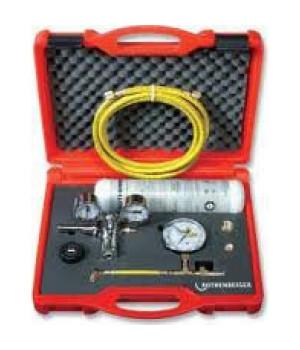 Измерительные и испытательные приборы Rothenberger - 61009