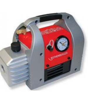 Высоковакуумные насосы Rothenberger ROAIRVAC - 170063