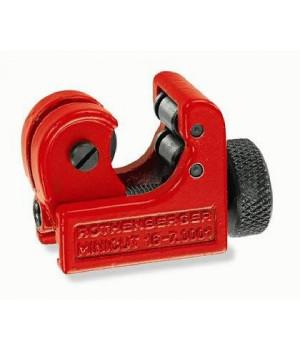 Труборез Rothenberger MINICUT PRO - 070402E