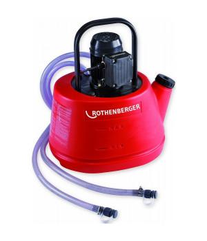 Насос для промывки Rothenberger Rocal 20 - 61100