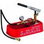 Ручной опрессовочный насос Rothenberger RP 30 - 61125
