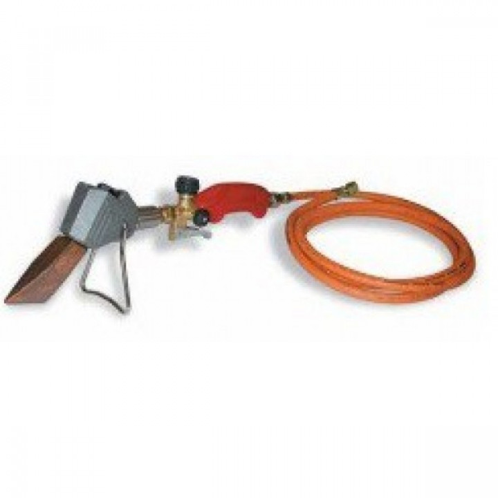 Газовый паяльник Rothenberger - 32025