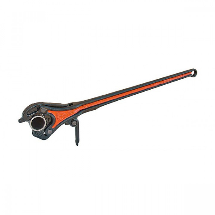 Трубный ключ PETOL - TMA4004500