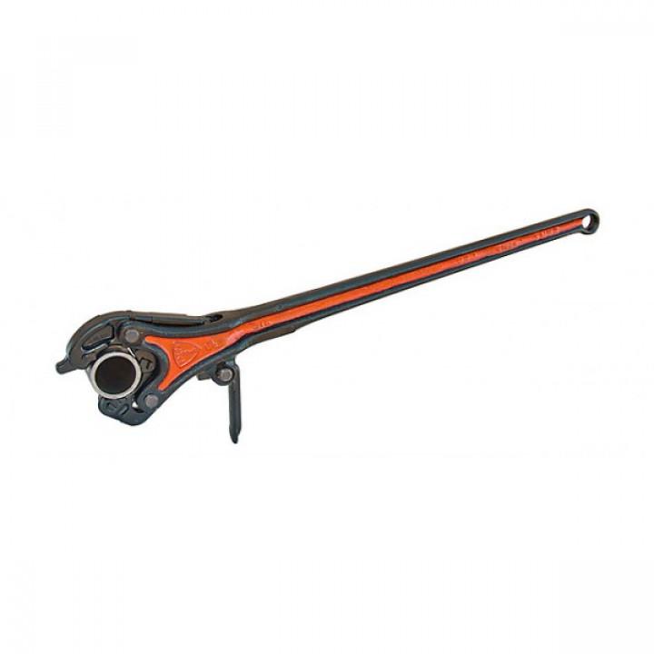 Трубный ключ PETOL - THA2503063