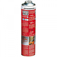 Газовый баллон Rothenberger Multigas 300 - 35510-B