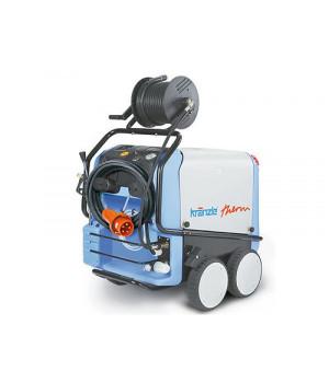Аппарат высокого давление Kranzle Therm 602 E-M 18 - 413601