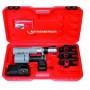 Аккумуляторный гидравлический пресс Rothenberger ROMAX PRESSLINER ЕСО - 14443