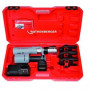 Аккумуляторный гидравлический пресс Rothenberger ROMAX PRESSLINER ЕСО - 15696