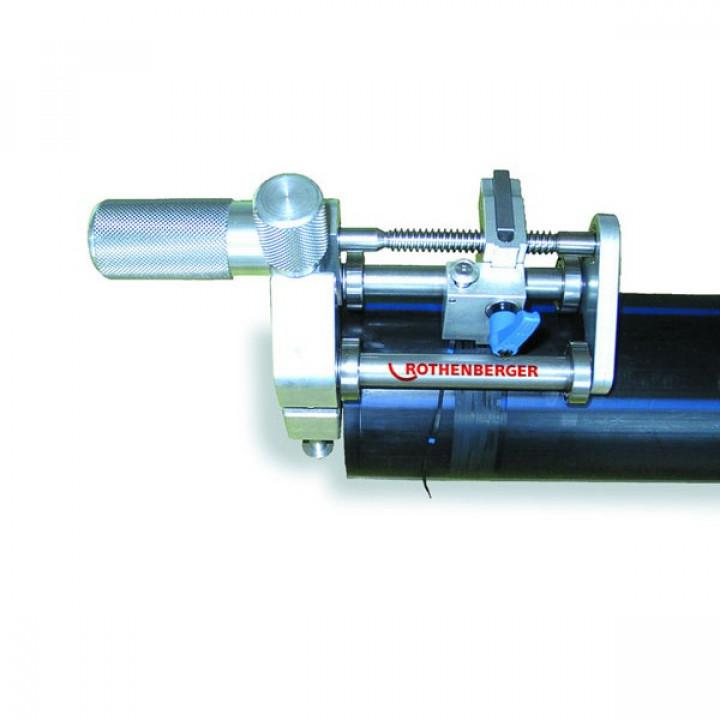 Устройство для снятия оксидного слоя Rothenberger - 53240
