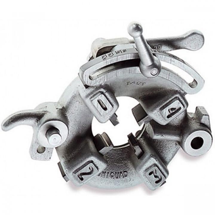 Резьбонарезные головки для резьбонарезных станков Rothenberger - 56076