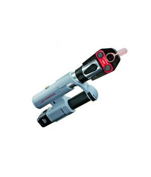 Аккумуляторный гидравлический пресс Rothenberger ROMAX PRESSLINER ЕСО - 15692