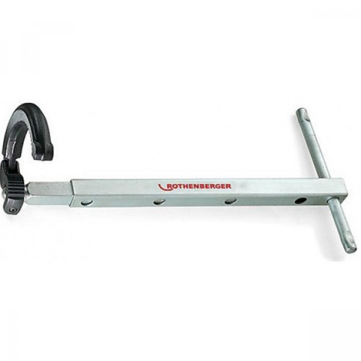 Телескопический ключ для моек Rothenberger - 70227