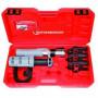 Радиальный электрогидравлический пресс Rothenberger ROMAX AC ECO - 15740