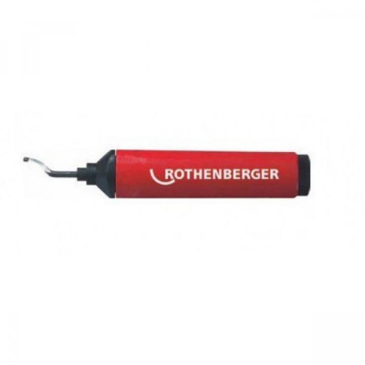 Гратосниматель Rothenberger GRATFIX - 21651