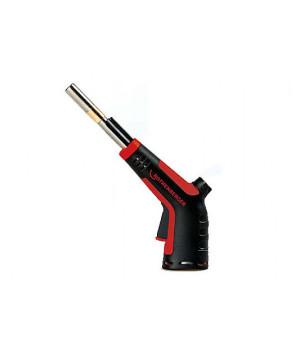 Эргономичная горелка Rothenberger SUPER FIRE 4 - 1500001354