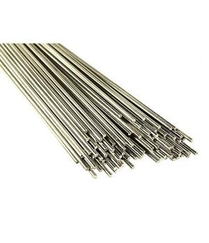 Твердый серебряный припой Rothenberger S 30, L-AG 30 - 44900