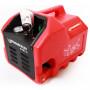 Опрессовочный насос Rothenberger RP PRO III - v12100000