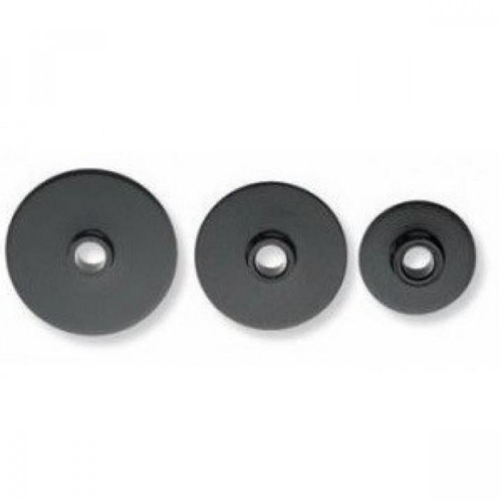 Режущие диски и запасные части Rothenberger - 070018D