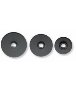 Режущие диски и запасные части Rothenberger - 70056D