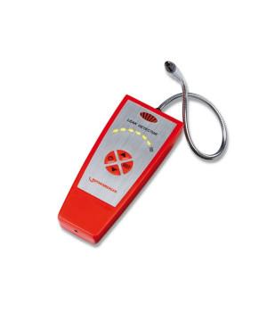 Электронный течеискатель Rothenberger Ro-Leak - 87305