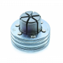 Набор для отбортовки и экспандирования Rothenberger Combi Kit - 11180X
