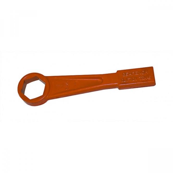 Накидной ударный ключ PETOL - SW10