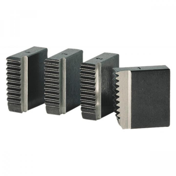 Резьбонарезные ножи для клуппов Rothenberger - 70831X