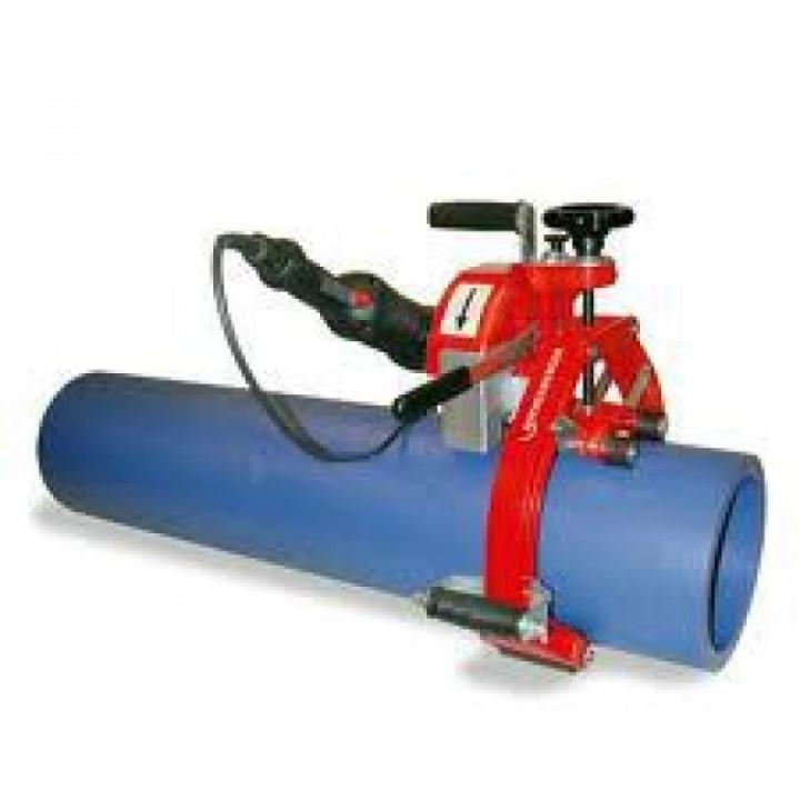 Электрический труборез Rothenberger ROCUT UKS 160/ 355 - 1000000526