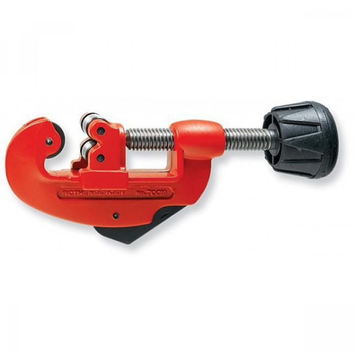 Труборез Rothenberger TUBE CUTTER 30 PRO / 50 - 70065