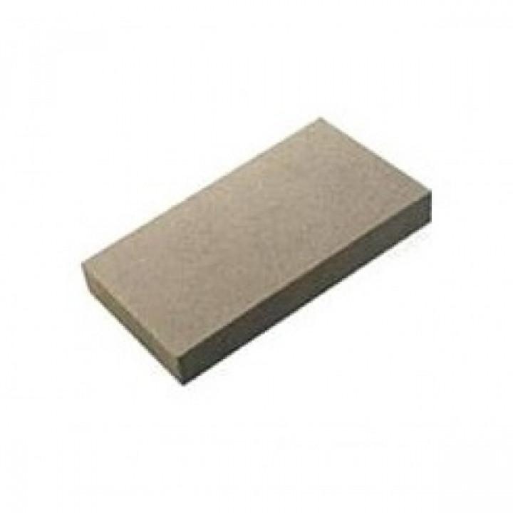 Точильный камень для алмазных коронок Rothenberger - FF35135