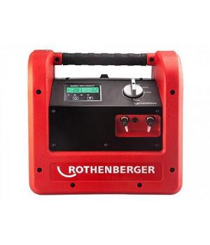 Устройство Rothenberger Rorec Pro Digital - 1500002637