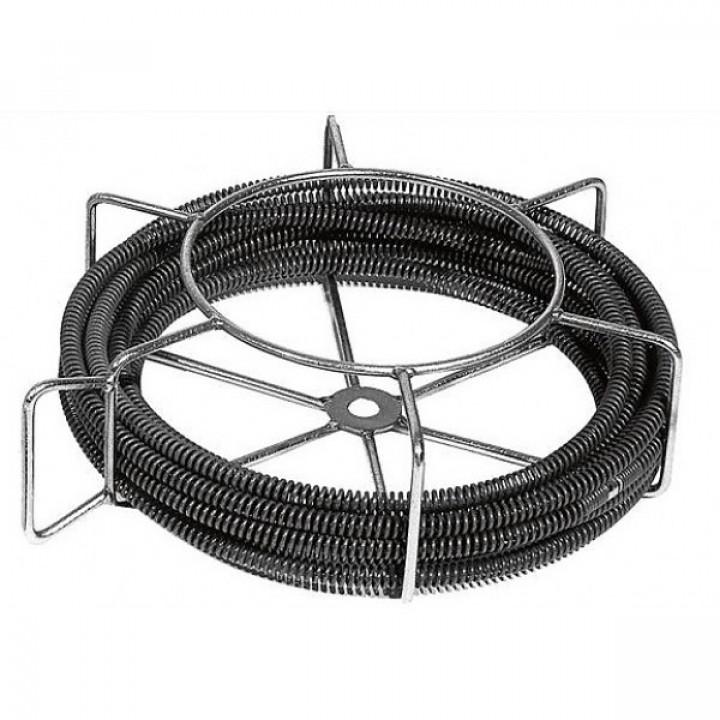 Спирали для прочистных машин Rothenberger - 72153