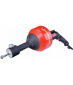 Устройство для прочистки труб Rothenberger Rospimatic - 78576