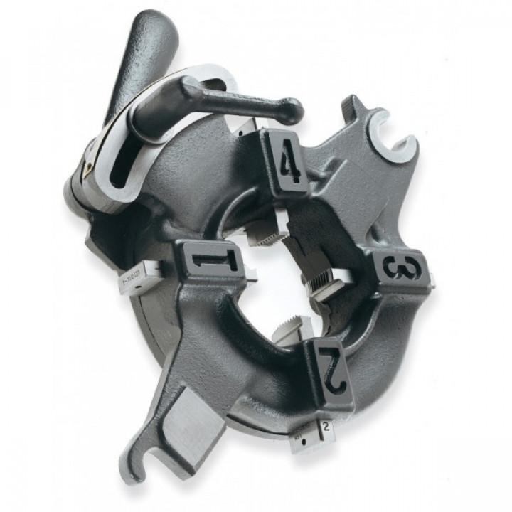 Автоматические резьбонарезные головки Rothenberger - 57015