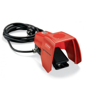 Предохранительный ножной выключатель Rothenberger - 56335