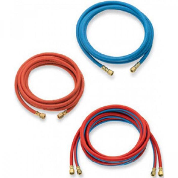 Шланги для газовой сварки Rothenberger - 35221