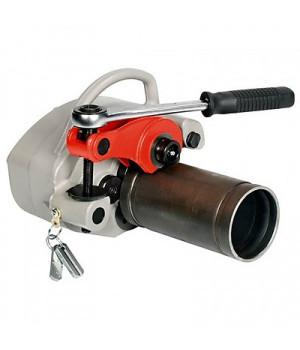 """Ручной желобонакатчик Rothenberger Hand Roll Groover 1-12"""" - 1000000723"""