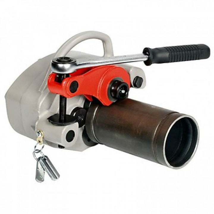 """Ручной желобонакатчик Rothenberger Hand Roll Groover 1-12"""" - 1000000850"""