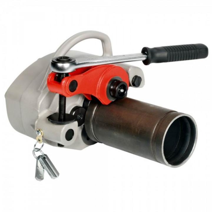 Устройство для накатки желобков Rothenberger Hand Roll Groover 1-12 - 1000000212