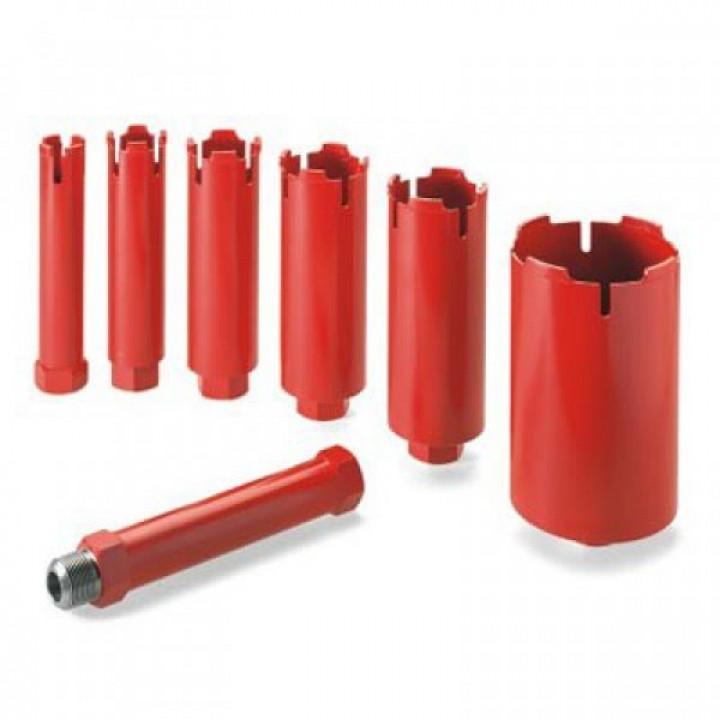 Алмазные сверлильные коронки Rothenberger Premium - FF47225
